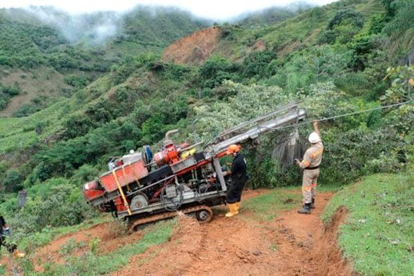 logan-drilling-colombia-rse-seguridad-004