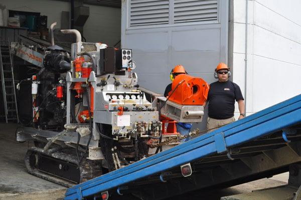 logan-drilling-colombia-rse-seguridad-001
